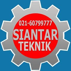081213112111 alat safety, alat perlengkapan safety alat keamanan alat-safety.com safety equipment indonesia flow meter tokico , flow meter solar water meter, flow meter tokico 0, 5 inch 1 inch 1, 5 inch 2 inch 3 inch water meter oil flow meter alat safety