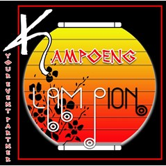 kampoeng lampion™ - your event partner