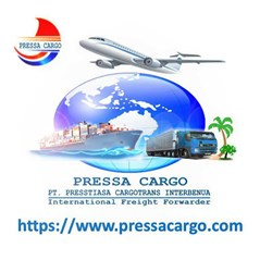 jasa import borongan,import door to door,import undername pressacargo