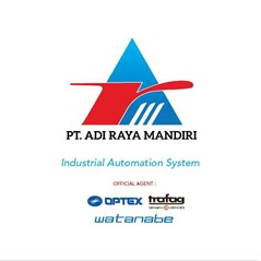 pt. adi raya mandiri ( agent distributors and stockist )