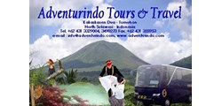 Adventurindo Tour and Travel