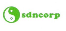 Sdncorp Group