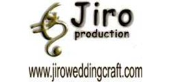 jiro production