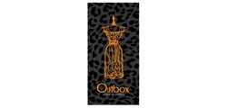 outbox boutique and wedding organizer
