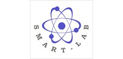 PT. SMART LAB INDONESIA