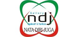 Gallery Nata Diri Juga Handicraft and Furniture