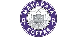 Maharaja Coffee & Tools