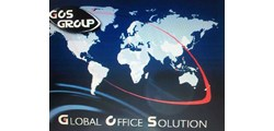 Global Office Solution ( GOS )