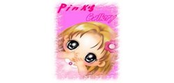 Pink s gallery
