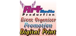CV. Art Media Production