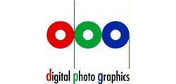 Digital Photo Graphics