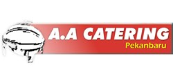 A.A CATERING