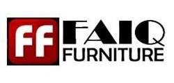 FAIQ FURNITURE