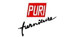 PURI FURNITURE & INTERIOR