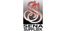 Sena Supplier Utama