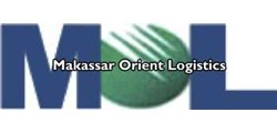 MAKASSAR ORIEN LOGISTIK ( FREIGHT FORWARDING, PROJECT CARGO, STEVEDORE, CUSTOMS CLEARANCE & INLAND TRANSPORTATION)