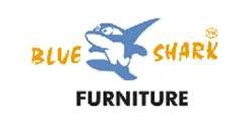 BLUESHARK FURNITURE