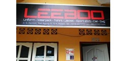Leeboo Collection Batam