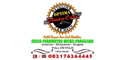 OPTIMA AUTO CARE DETAILING - CAR WASH