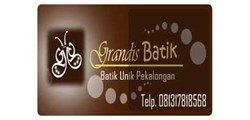 GRANDIS COLLECTION