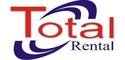 Total-Rental.Com - Pusat Sewa Komputer | Laptop, Notebook | LCD Projector | TV Plasma