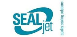 PT. SEAL JET INDONESIA