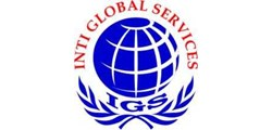 CV. INTI GLOBAL SERVICES