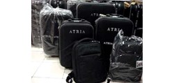 ATRIA BAG COLLECTION