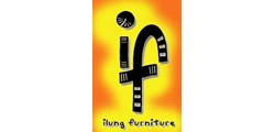 ilung Furniture