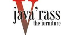 JAVARASS the Furniture