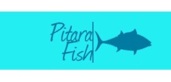 Pitara Fish Farm