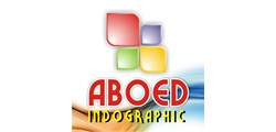ABOED INDOGRAPHIC