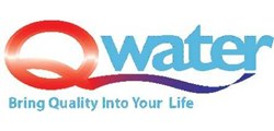 QWater Indonesia