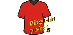 MICKY COLLECTION