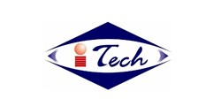 CV. I-TECH SECURINDO MANDIRI JAYA