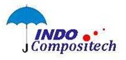 Indo Composite Technology
