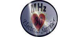 Mhz30 Electrical & Network