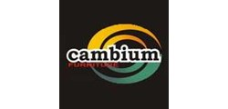 Cambium Furniture