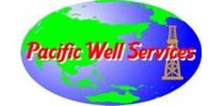 Pacific Well Services [ Wireline Training & Services Company]