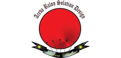 AREVA BALON SOLUTION DESIGN