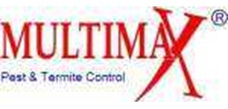 Multimax - CV. Mitra Multi sejati