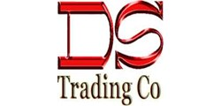 DS Trading Co