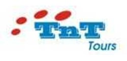 TnT tours travel