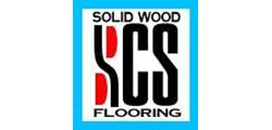BCS SOLID WOOD FLOORING