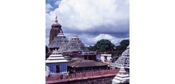Puri  925 ( Silver Art Collections )