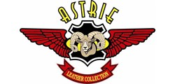 Astrie Collection