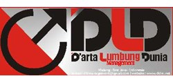 DLD Management