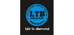 LTB GROUP INDONESIA