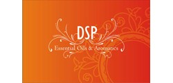 DSP Essential Oils & Aromatics