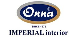 IMPERIAL INTERIOR ( Onna Authorized Distributor)